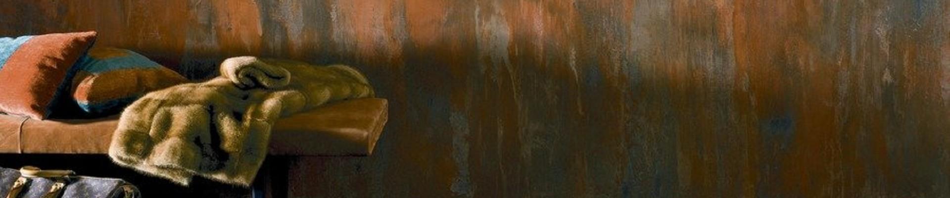 Effetti Pittura Pareti Interne.Colori Online Pitture Speciali Per Interni Ed Esterni